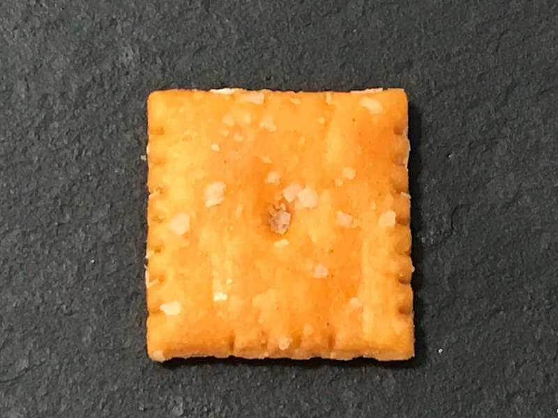 チーズイット